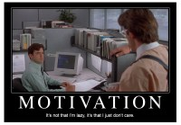 Quotes From Office Space. QuotesGram