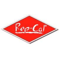 Rep-Cal