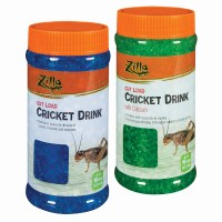 Cricket Drink
