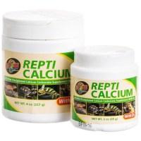 Vitamins/Supplements