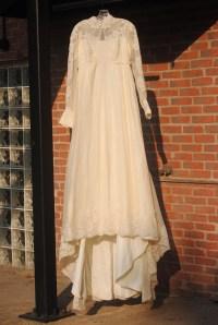 FOUND!!! Vintage Dresses in Dallas | Fashion in the Urban ...