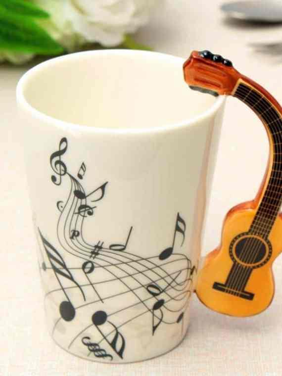 Novelty-Styles-Music-Note-Guitar-Ceramic-Cup-Personality-Milk-Juice-Lemon-Mug-Coffee-Tea-Cup-Home2
