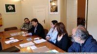 Conferenza Stampa UrLa - Urban Lab (1)