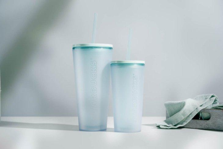 Starbucks® Essentials Cold Cups