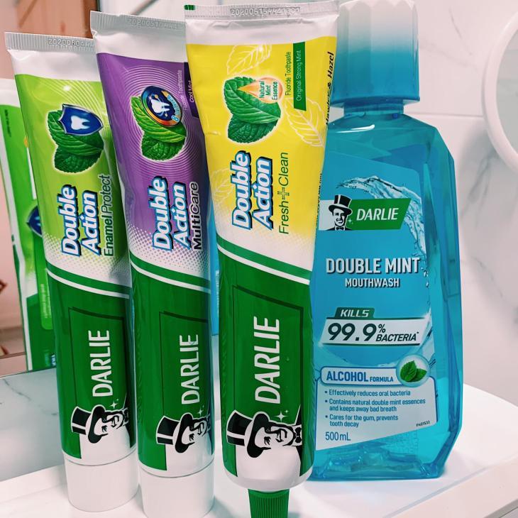 darlie-toothpaste