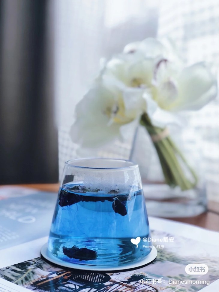 simple-and-easy-blue-iceberg-jelly-recipe