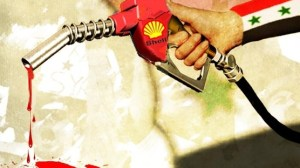gas_boycott