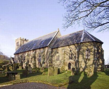 churchhome1