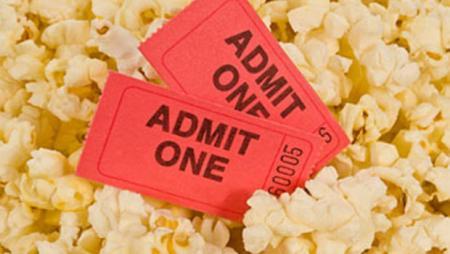 movie_tickets