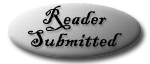 readersubmitted