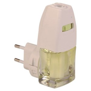 air-feshener-plug-in