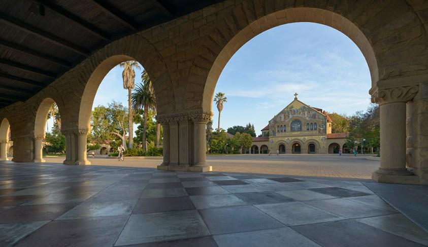 Stanford_University