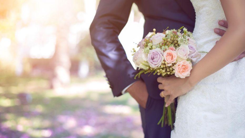 1b57137bec7a Ο πολιτικός γάμος στην Ελλάδα
