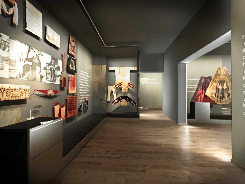 Μουσείο Νεότερου Ελληνικού