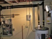 Do Water Softeners Remove Fluoride