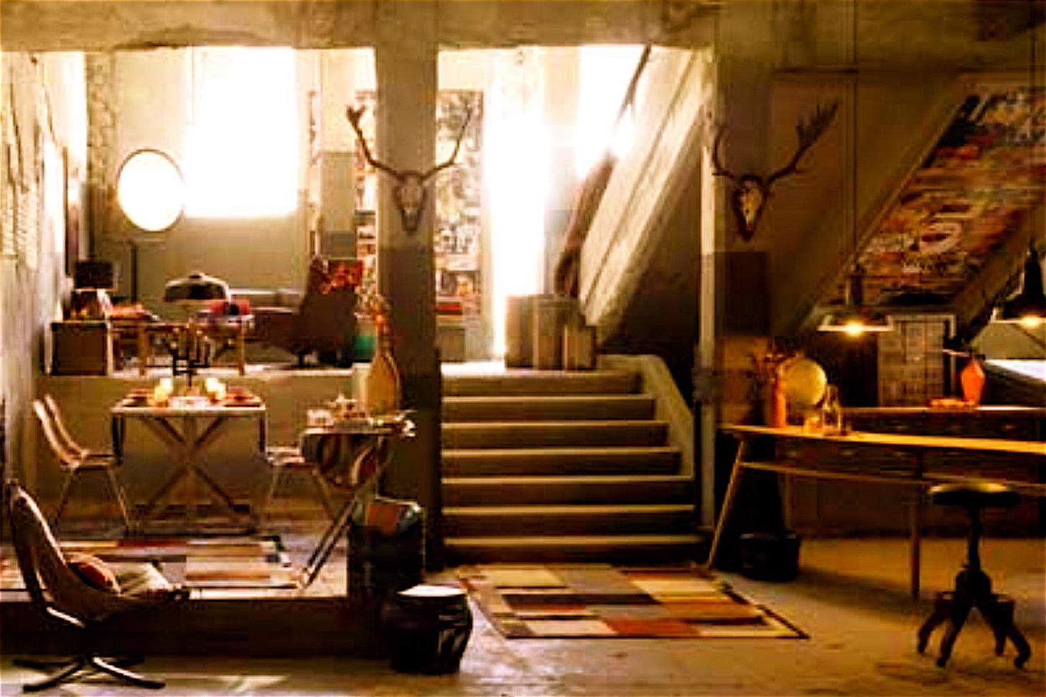 bohemian rustic  Urban Lifestyle Decor furniture  wares for the urban dweller