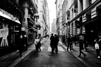 Flinders-Lane-at-Degraves-02