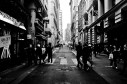 Flinders-Lane-at-Degraves-03