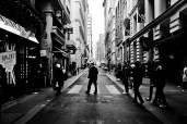 Flinders-Lane-at-Degraves-04