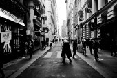 Flinders-Lane-at-Degraves-07