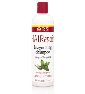ORS_HAIRepair_Invigorating_Shampoo
