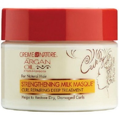 creme-of-nature-masque-630x552