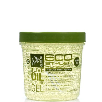 Eco_Styler_Olive_Oil_Styling_Gel