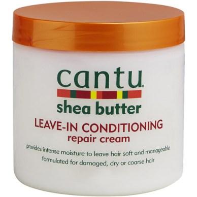 cantu-leave-in-conditioner