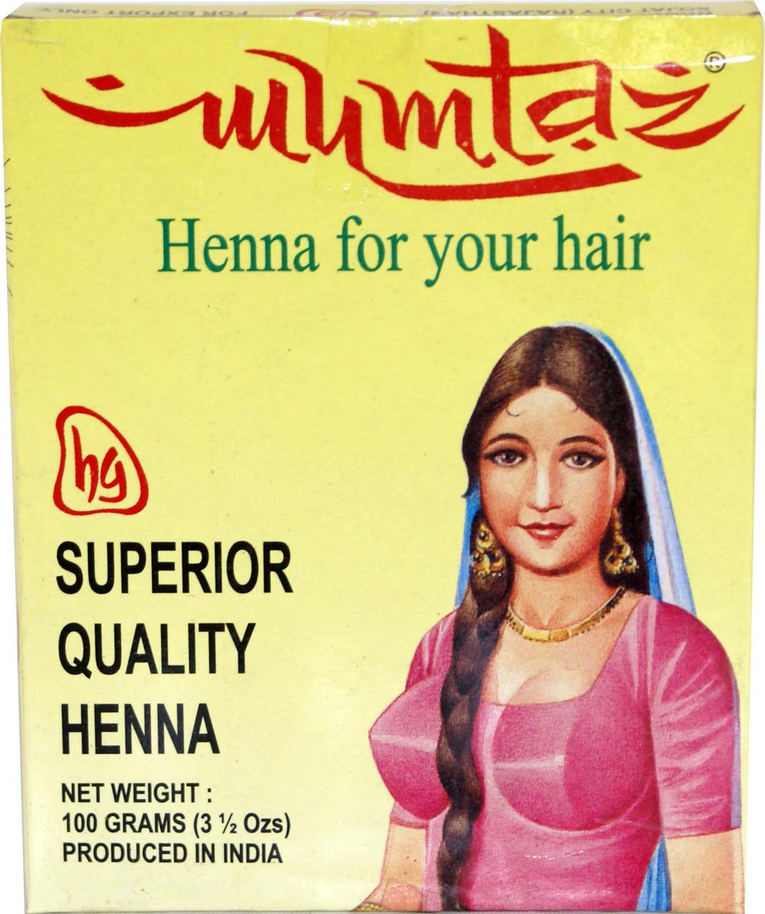 1ac87bd41 Mumtaz Henna – 100 g. – UrbanMakes