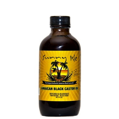 sunny_isle_jamaican_black_castor_oil_4oz
