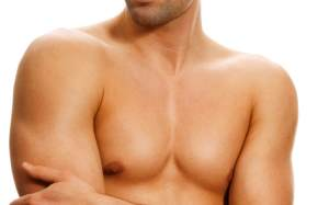 men waxing Dubai. Men hair removal Dubai. men waxing Salons Dubai. Male waxing Dubai