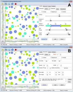 Figure 1 from Loke et al. (2014) - A screenshot from CASU.