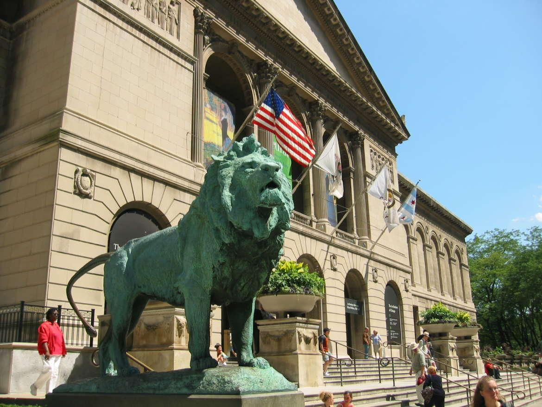 art institute of chicago urbanmatter