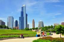 5 Secrets In South Loop Urbanmatter