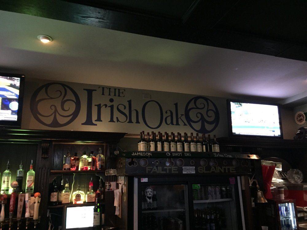 best bars in wrigleyville