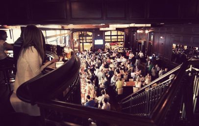 Best Places to Watch the Super Bowl in Chicago