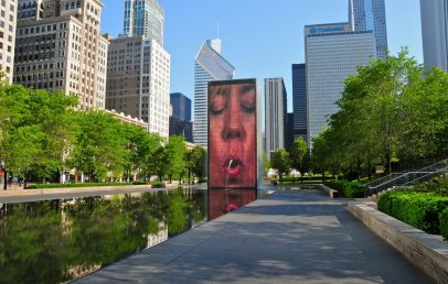 free festivals chicago