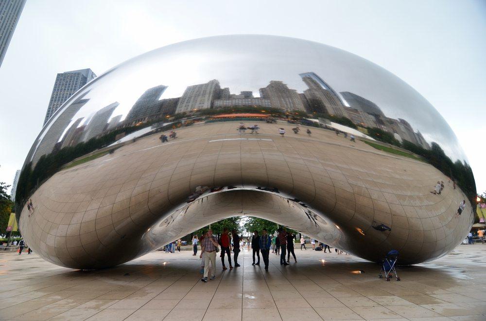 Dating activities in chicago