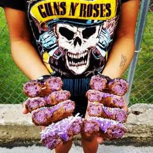 Gurnee Donuts