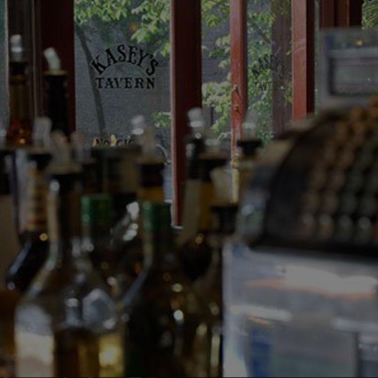 South Loop Bars