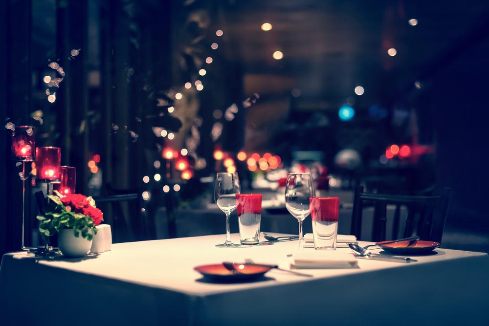 restaurants open on christmas day chicago