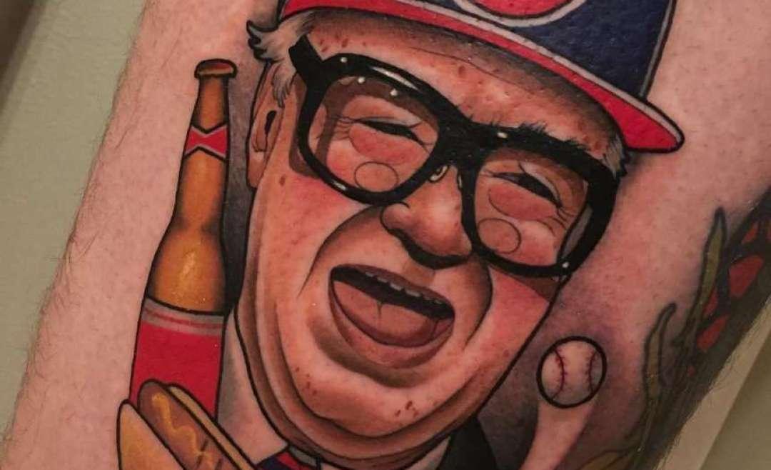 Chicago Tattoos