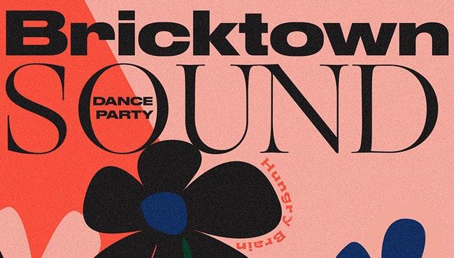 Bricktown Sound