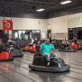 F Ing Valentine S Day At Whirleyball Urbanmatter