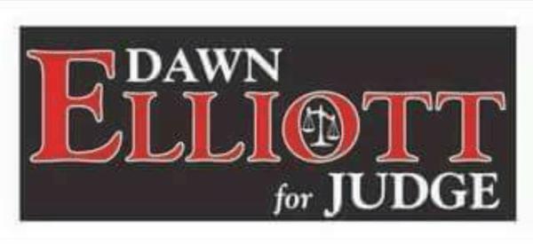 Dawn judge