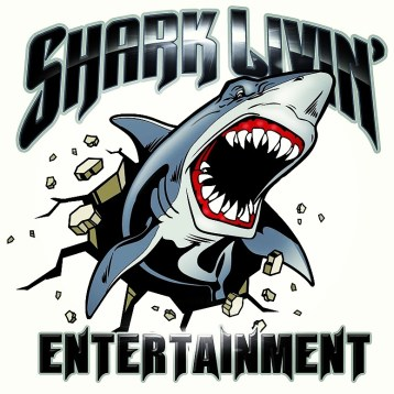 Jai shark logo