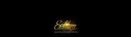 Echillan logo