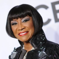 Patti Labelle Finally Gives Youtube Man Credit....