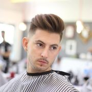 men's winter hairstyles medium