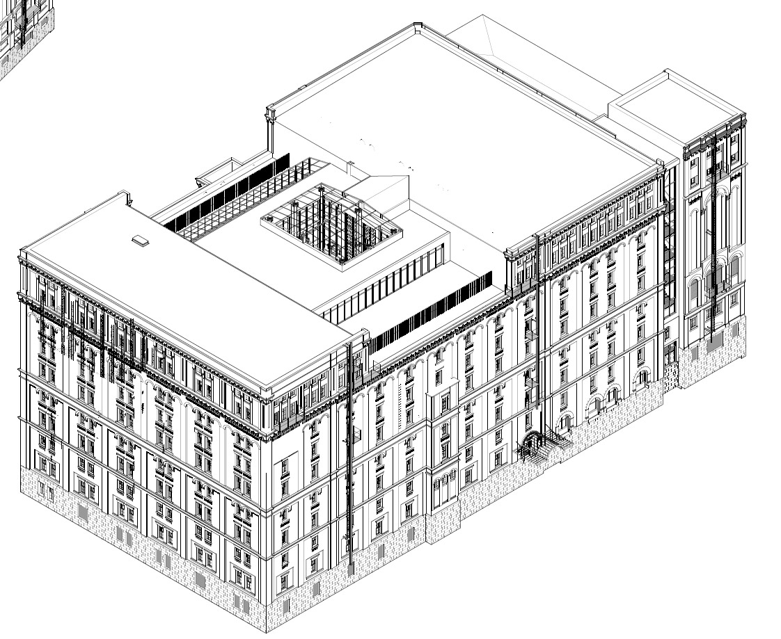 Eyes on Milwaukee: New Apartment Building Approved at